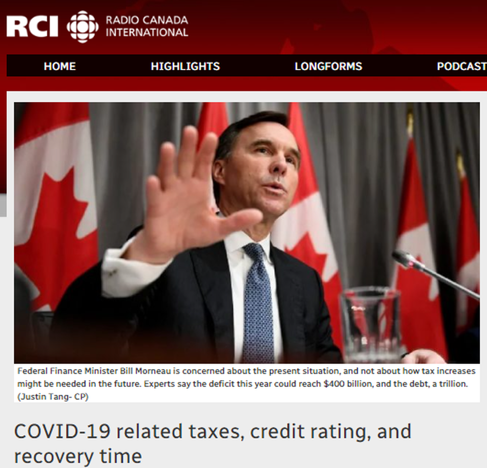 COVID_19_related_taxes_credit_rating_and_recovery_time_–_RCI_English (1).png