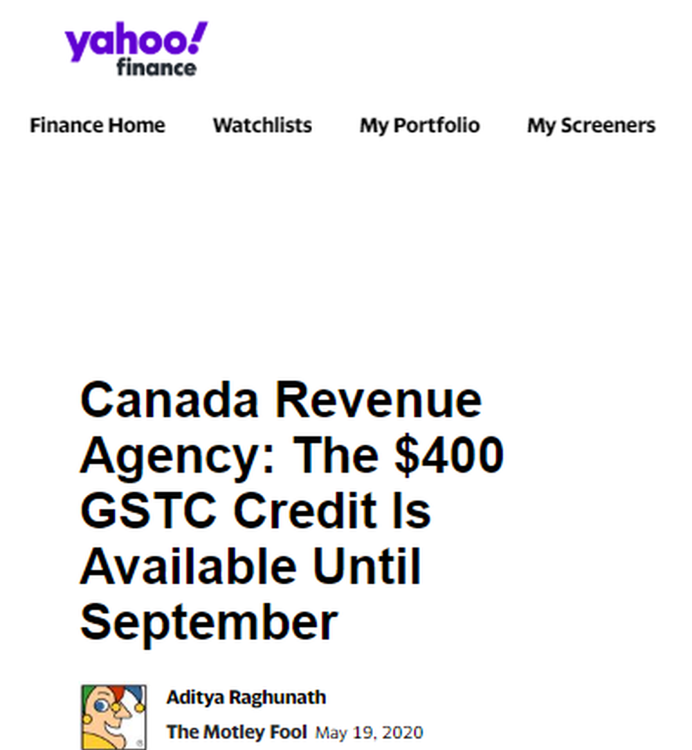 Canada_Revenue_Agency_The_400_GSTC_Credit_Is_Available_Until_September (1).png