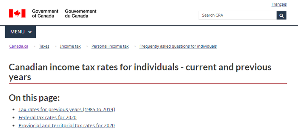 Canadian_income_tax_rates_for_individuals_current_and_previous_years_Canada_ca.png