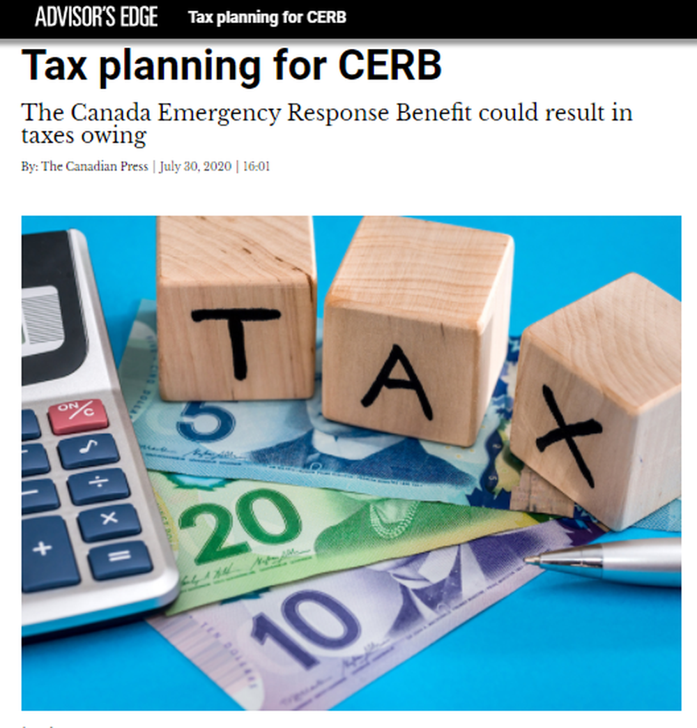 Tax-planning-for-CERB-Advisor-s-Edge.png